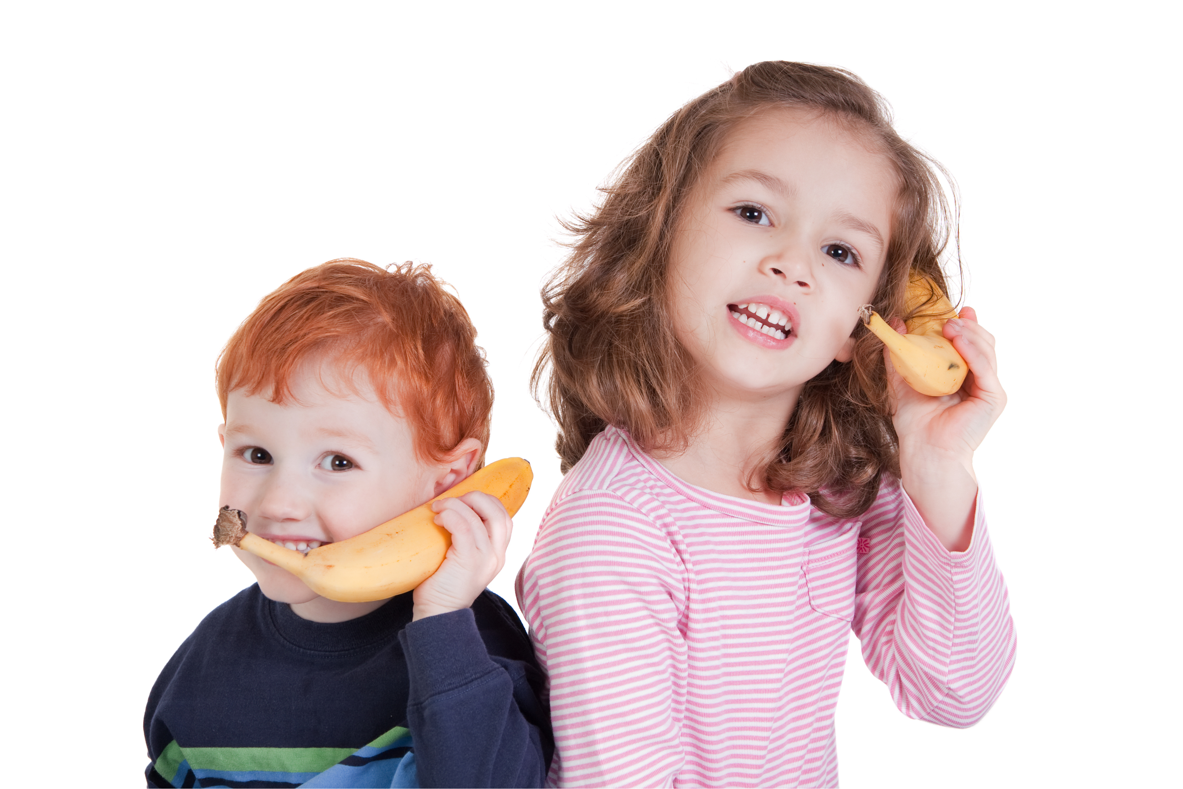 communication with children Effective communication with children is possible, and the tips in this article will help you grab the reins and lead your family.